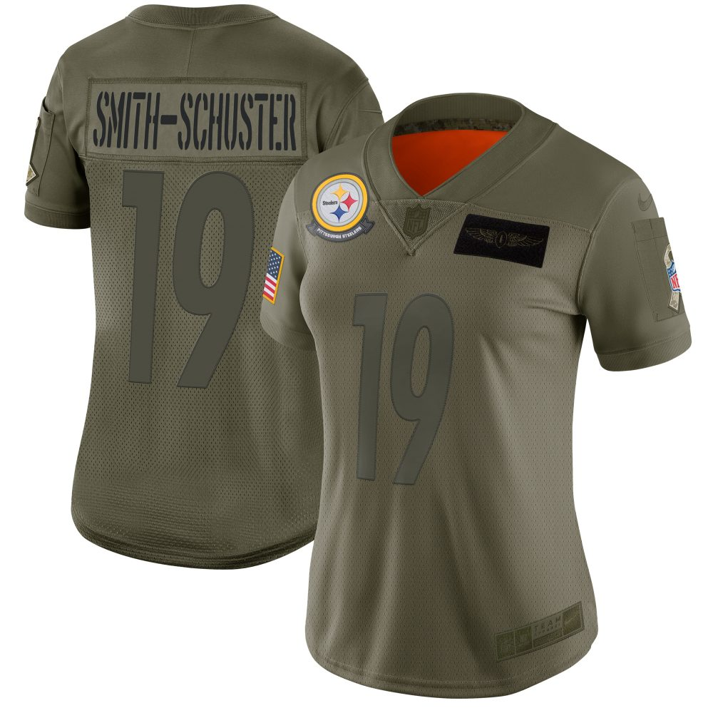 Cleveland Browns jerseys,Pittsburgh Steelers jerseys