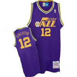 personalized authentic sports jerseys