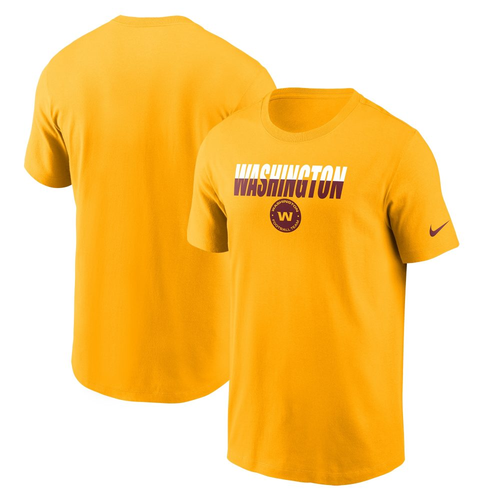 Terry McLaurin limited jersey,Washington Football Team jerseys,Terry McLaurin jersey
