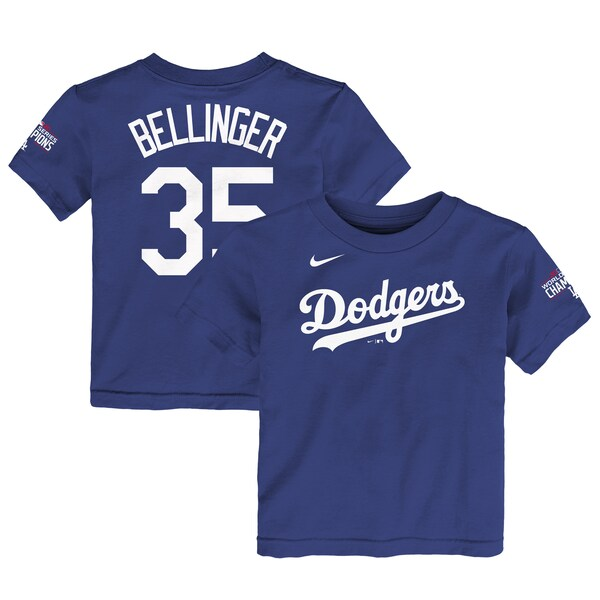 Bellinger jersey cheap,how to wear nfl jerseys,nfl apparel big and tall