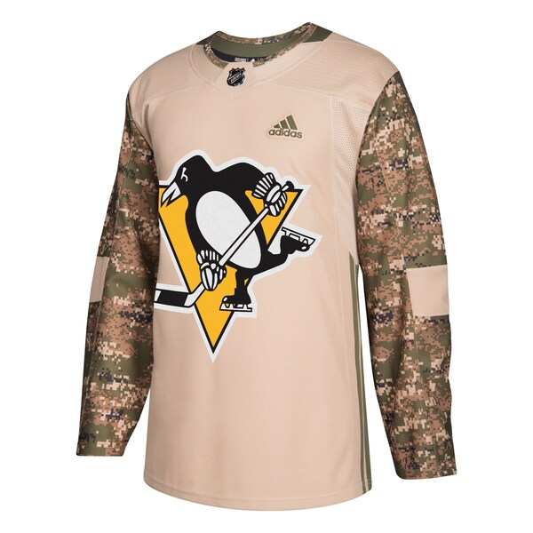 Lemieux third jersey,cheap china jersey mlb authentic hats,nfl city edition jerseys for sale