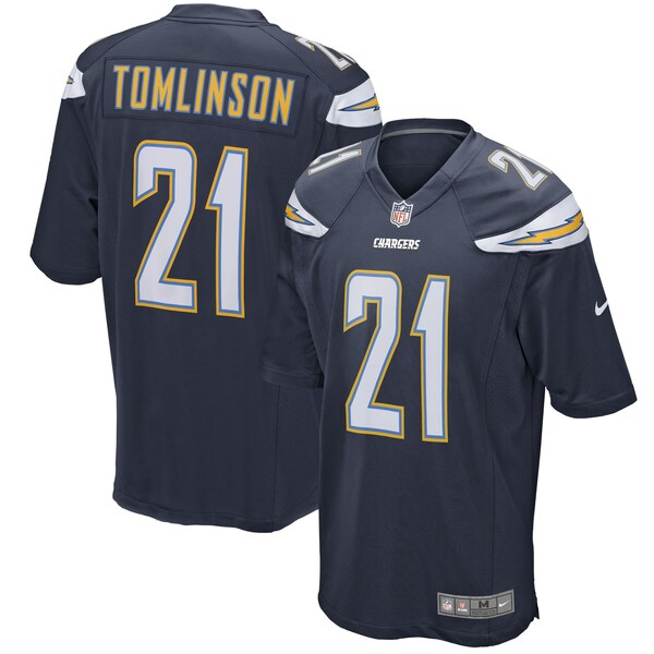 Los Angeles Chargers Jerseys, Mike Williams Jersey custom dog jerseys nfl